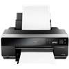 Wi-Fi Direct HP MacBook Printers